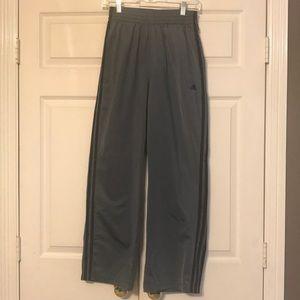 Adidas men's workout pants
